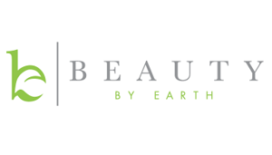 Beauty by Earth - Bath Bombs, Sunless Tanner, SPF, More