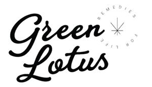 Green Lotus Hemp CBD Products  available at Houston's Source Vital Apothecary + Beauty Market