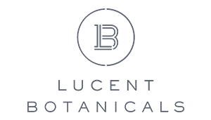 Lucent Botanicals available at Houston's Source Vital Apothecary + Beauty Market